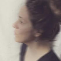 My project in Fine Art Self-Portrait Photography course. A Fotografie, Postproduktion, Fotoretuschierung, Porträtfotografie, Studiofotografie, Artistische Fotografie, Fotomontage und Fotografisches Selbstporträt project by karen.depooter - 31.05.2021