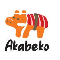 My project in Brand Design for the Restaurant Industry course. Um projeto de Direção de arte, Br, ing e Identidade, Design gráfico, Packaging e Design de logotipo de Aneta Urbanik - 03.07.2021