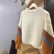 Meu projeto do curso: Crochê: crie roupas com apenas uma agulha. Un progetto di Moda, Fashion Design, Tessuto, DIY , e Uncinetto di Marina Todeschini de Quadros - 18.06.2021