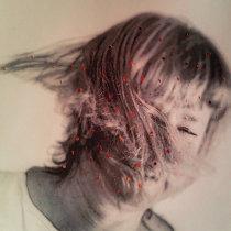 My project in Hybrid Photography for Creative Experimentation course. A Fotografie, Fotoretuschierung, Artistische Fotografie, Analogfotografie und Fotografisches Selbstporträt project by kreutter - 20.06.2021