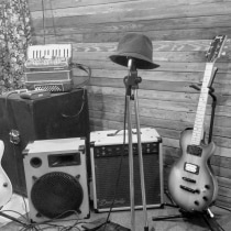 Mi Proyecto del curso: Producción musical: descubre los secretos de una gran canción. Um projeto de Música e Áudio e Produção musical de Luciano Ranzini - 29.06.2021