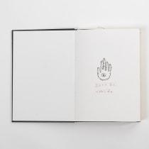 My project in Inside a Creative Notebook: Explore Your Illustration Process course. Un progetto di Illustrazione, Bozzetti, Creatività, Disegno, Pittura ad acquerello, Illustrazione infantile, Sketchbook , e Pittura gouache di Karishma Chugani - 29.06.2021
