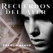 Recuerdos del Ayer. Um projeto de Música e Áudio e Produção musical de Charlie García - 10.07.2021