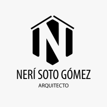 Mi Proyecto del curso: Render de interiores con SketchUp y V-Ray Next. A Architektur, Innenarchitektur, Digitale Architektur und ArchVIZ project by neri soto gomez - 13.07.2021