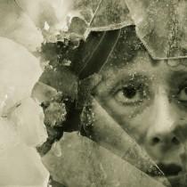 Mi Proyecto del curso: Fotografía híbrida para la experimentación creativa. A Fotografie, Fotoretuschierung, Artistische Fotografie, Analogfotografie und Fotografisches Selbstporträt project by isabel.riba - 18.08.2021