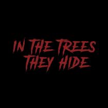 In the trees they hide. Um projeto de Cinema, Vídeo e TV, Direção de arte, Pós-produção, Vídeo, Produção, Edição de vídeo, Realização audiovisual, Roteiro e Criação e Edição para YouTube de Sebas Oz - 08.01.2020