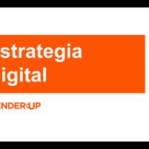Mi Proyecto del curso: Estrategias de marketing digital: construye tu presencia online - RENDER CUP. A Marketing, Social Media, Digital Marketing, and Content Marketing project by Larissa Padilla - 07.21.2021