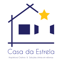 Vaidosa. Um projeto de Publicidade, Moda, Marketing, Cop, writing e Criatividade de KAREN MACIEL DA SILVA - 22.07.2021