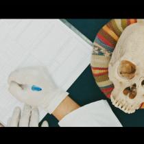 Mi Proyecto del curso: Procesos FAFG. Un progetto di Cinema, video e TV, Postproduzione audiovisiva , e Correzione del colore di Fernando Corona - 21.07.2021
