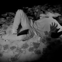 BigZ Patronato - 28 Na Costa (Official Video 2021) by HRD Film. A Kino, Video und TV, Beleuchtungsdesign, Kino und Beleuchtung für Fotografie project by Hamilton Rita - 11.03.2021