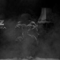 BigZ Patronato - 28 Na Costa (Official Video 2021) by HRD Film. Un proyecto de Cine, vídeo, televisión, Diseño de iluminación, Iluminación fotográfica y Realización audiovisual de Hamilton Rita - 01.06.2021