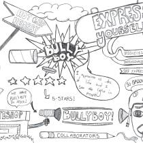 My project in Brand Strategy: Defining User Experience course. Un progetto di Br, ing e identità di marca, Consulenza creativa , e Marketing di francesco.a.pareti - 26.07.2021