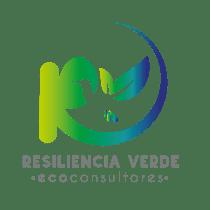 Proyecto Final - Resiliencia Verde. Un projet de Design , Br, ing et identité, Design graphique , et Création de logo de Nathalia Cely - 24.01.2021