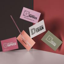 >>:Identidad Generativa_Dennys-Gonzalez. Un proyecto de Motion Graphics, Animación, Diseño de títulos de crédito, Diseño gráfico y Postproducción de Dennys Gonzalez - 30.07.2021