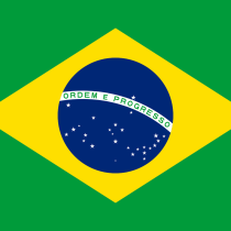 Brazil in NY. Un projet de Musique et audio , et Production musicale de Filipe Sousa - 29.07.2021