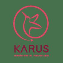 Mi Proyecto del curso: After Effects, expresiones para motion graphics. Un proyecto de Motion Graphics, Animación, Diseño de títulos de crédito, Diseño gráfico y Postproducción de Ana Carolina Martínez T. - 03.08.2021