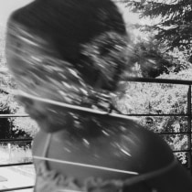 Mi Proyecto del curso: Fotografía con luz natural: captura imágenes expresivas. A Photograph, Fashion, Photo retouching, Fashion photograph, Photographic Lighting, Digital photograph, Lifest, and le Photograph project by Paula Romero - 07.21.2021