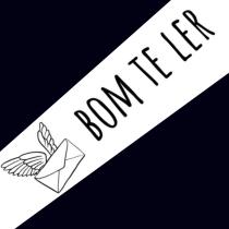 Bom te ler. Un proyecto de Escritura, Cop, writing, Creatividad, Stor, telling, Comunicación, Sketchbook y Narrativa de Lisandro Gaertner - 31.07.2021