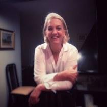 Mi Proyecto del curso: Escritura para blogs: encuentra tu estilo personal. A Writing, Cop, writing, Product photograph, Content Marketing, Commercial Photograph, Communication, and Narrative project by María Virginia Díaz - 08.15.2021
