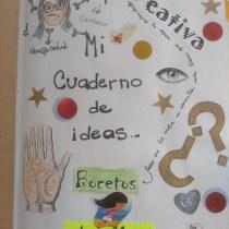 Mi Proyecto del curso: ABRIENDO MIS IDEAS. Un progetto di Illustrazione, Bozzetti, Creatività , e Disegno di cecilialagamma - 29.08.2021