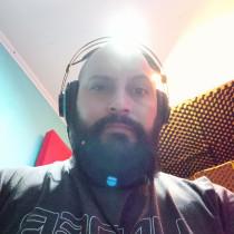 Mi Proyecto del curso: Producción musical: descubre los secretos de una gran canción. Um projeto de Música e Áudio e Produção musical de Lucho González Ríos - 07.09.2021