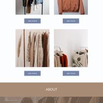Meu projeto do curso:  Teoria da cor para projetos online. A Design, UI / UX, Graphic Design, Web Design, Mobile design, Digital Design, and Color Theor project by Marcelo Mari - 08.31.2021