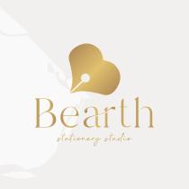 Bearth no curso: Gestão financeira para profissionais criativos. Un proyecto de Diseño, Consultoría creativa, Gestión del diseño y Marketing de Beatriz Teixeira - 14.09.2021