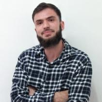 Mi Proyecto del curso: LinkedIn: construye tu marca personal . Un proyecto de Br, ing e Identidad, Redes Sociales y Marketing Digital de Joan Congost Abelenda - 15.09.2021