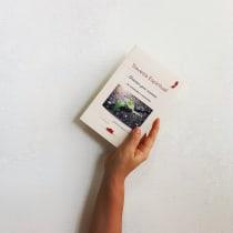 Mi Proyecto del curso: Visual Storytelling para Adherencia Vital @adherenciavital en Instagram. Un proyecto de Br, ing e Identidad, Educación, Redes Sociales, Stor, telling, Mobile marketing, Instagram, Comunicación, Marketing para Instagram y Narrativa de Johanna Sandí Lizano - 20.09.2021