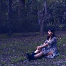 Fine Woods. Un projet de Photographie, Mode , et Photographie de mode de Eduardo Mejia Martignon - 21.09.2021