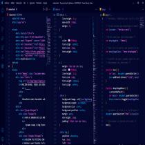 Proyecto Final - Introducción al Desarrollo Web Responsive con HTML y CSS - Versión 1.0. A Webdesign, Webentwicklung, CSS und HTML project by Volkmar Adyya Carrillo Parada - 11.09.2021