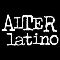 Leccion de Despedida - Alterlatino (Venezuela). Um projeto de Música e Áudio e Produção musical de Aaron Montilla - 14.08.2021