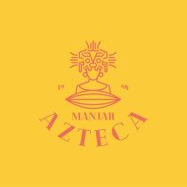 Mi Proyecto del curso: Dirección de arte para branding visual creativo. A Art Direction, Br, ing, Identit, and Graphic Design project by Jesús Sánchez Sánchez - 10.12.2021