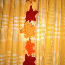 Mi Proyecto del curso: Diseño de patrones en crochet: encuentra tu propio estilo. Un progetto di Design di accessori, Moda, Design Pattern, Tessuto, DIY , e Uncinetto di rox.mar.1967 - 16.10.2021