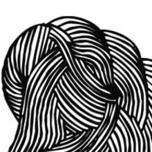 Printastic. Un proyecto de Ilustración de Judy Kaufmann - 20.06.2009