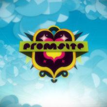 Promsite in Motion. Un proyecto de Diseño, Ilustración y Motion Graphics de Joel Lozano - 15.07.2009
