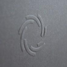 Mpbata | Imagen corporativa. A Design, Motion Graphics und Softwareentwicklung project by Zoo Studio - 07.10.2009