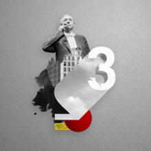 Ilustraciones IV. Un proyecto de Ilustración de Joseba Elorza - 04.11.2009