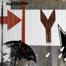 Flexografic 01. Un proyecto de Diseño e Ilustración de Miguel Ángel Hernández - 02.12.2009