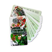 Recetas Bizkaia. Um projeto de  de Marilu Rodriguez Vita - 11.01.2010