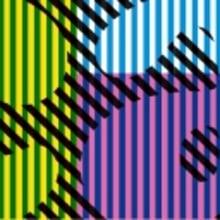 No siempre hay que buscar similitudes ni analogías. Un proyecto de Diseño de Alejandro Mazuelas Kamiruaga - 24.02.2010