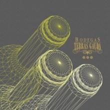 Percepcion del Espacio GeometricoIndustrial. Un proyecto de Diseño y Publicidad de Alejandro Mazuelas Kamiruaga - 24.02.2010