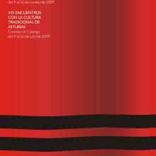 Traxe. Un proyecto de Diseño y Publicidad de Alejandro Mazuelas Kamiruaga - 24.02.2010