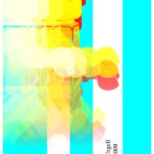 PLAy. Un proyecto de Diseño y Publicidad de Alejandro Mazuelas Kamiruaga - 24.02.2010