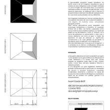 COAA. Un proyecto de Diseño de Alejandro Mazuelas Kamiruaga - 24.02.2010