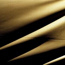 Texturas: Vaya tela, plastificada, empapelada y proyectada. Un proyecto de Fotografía de Alejandro Mazuelas Kamiruaga - 15.03.2010