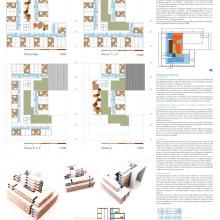 CorraLAB. Un proyecto de Diseño e Instalaciones de Alejandro Mazuelas Kamiruaga - 16.03.2010