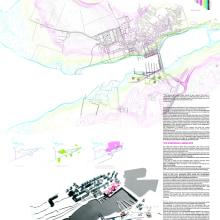 Sound System. Un proyecto de Diseño e Instalaciones de Alejandro Mazuelas Kamiruaga - 16.03.2010