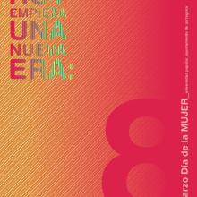 Atenta. Un proyecto de Diseño y Publicidad de Alejandro Mazuelas Kamiruaga - 24.02.2010