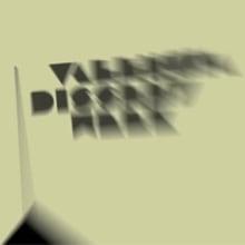 Reel VDW 2009. Um projeto de Design e Motion Graphics de Estudio Menta - 27.03.2010